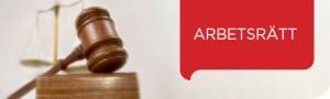 Logga arbetsrätt HR-föreningen